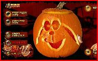 ドラかぼちゃ~