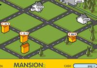 mansion0001.jpg