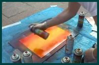 paintart.jpg