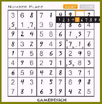 sudoku0001.jpg