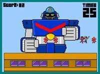 superrobot.jpg