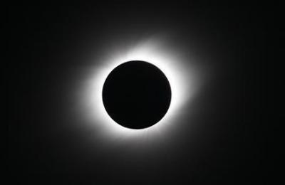 皆既日食_convert_20090722225349