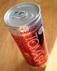 トマッシュ 缶