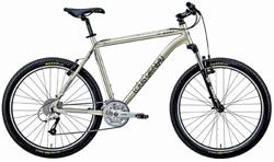 hybrid-bic.jpg