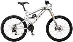 mountain-bike.jpg