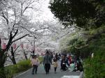 edogawa0002.jpg