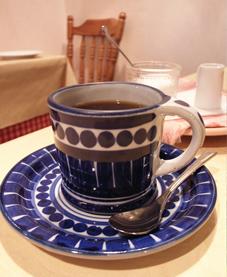 tcucinacaffe