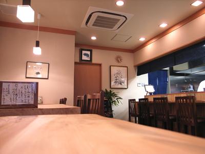 fusuke0803naka