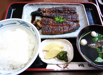 kawayasu0804nagayaki