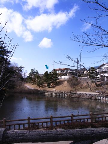 midoripark