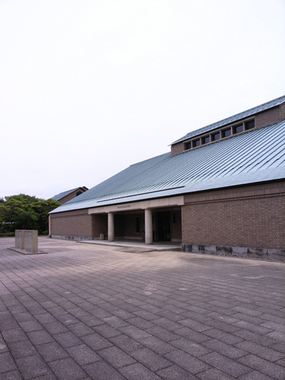 ogisuinazawa