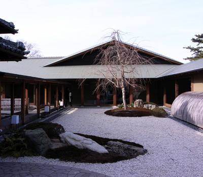 tokugawaendayo