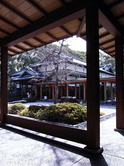 tokugawaniwa2