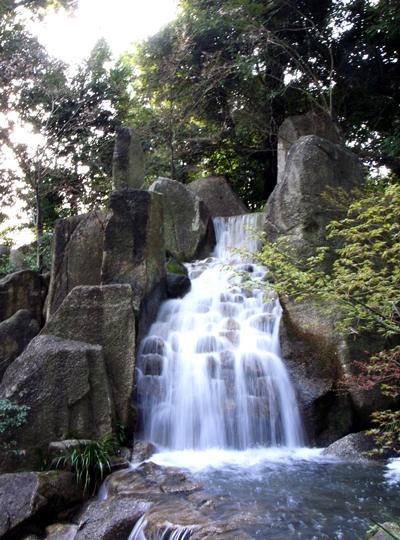 tokugawataki