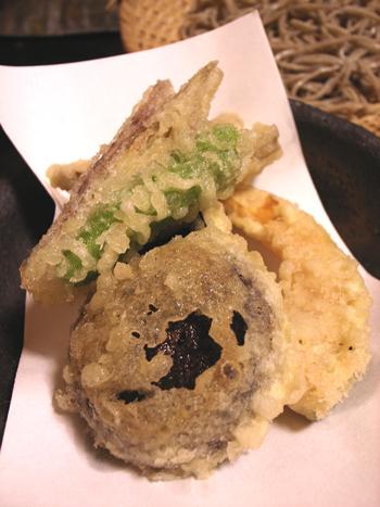 tomayasai0803
