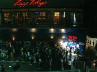 19日 Zepp Tokyo (2)
