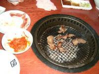 05日 ボウリング&焼肉 (10)