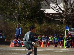 22日 徹 サッカー (17)