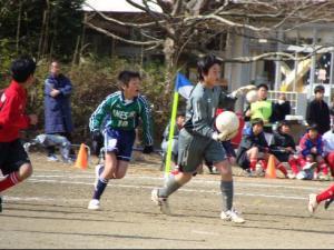 22日 徹 サッカー (26)