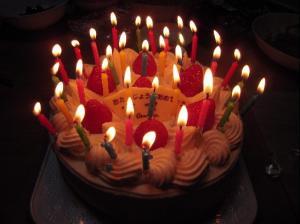 19日 誕生日 (3)
