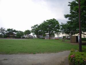 04日 公園散歩 (5)