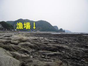 05日 海開き (3)A