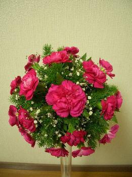 raundobuuke_20090927203643.jpg