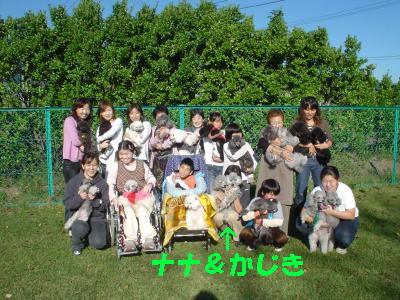 051023syugou_convert_20081027224541 (2)