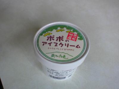 DSC01333 (2)