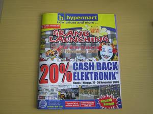 hyperpart