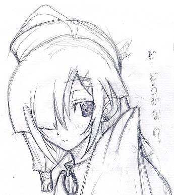 sasa_mimi.jpg