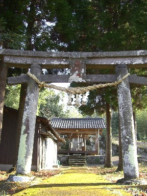 ujigami_shrine