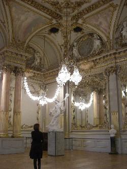 orsay_interior