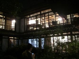 fujiya-gallery