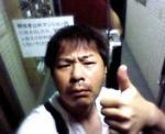 20090720006.jpg