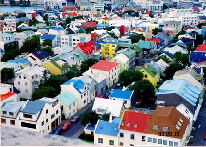 アイスランド5