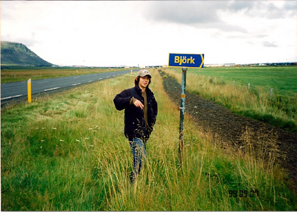 アイスランド4