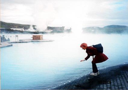 アイスランド2
