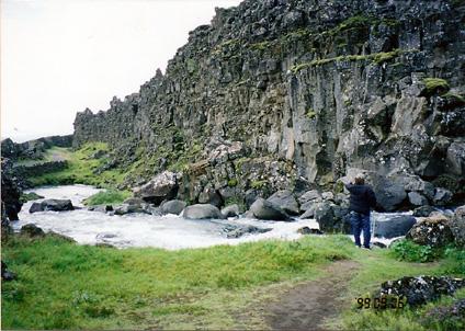 アイスランド9