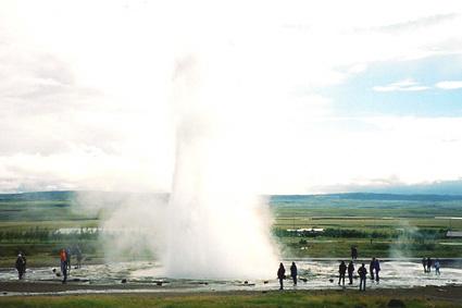 アイスランド10