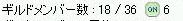 blog20051001-2.jpg