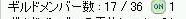blog20051001-4.jpg