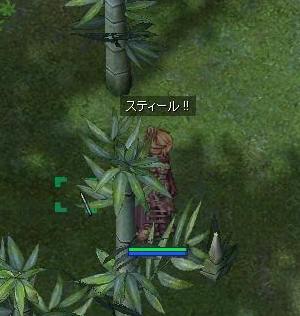 blog20060709-1.jpg