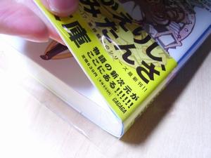 IMGP0145.jpg