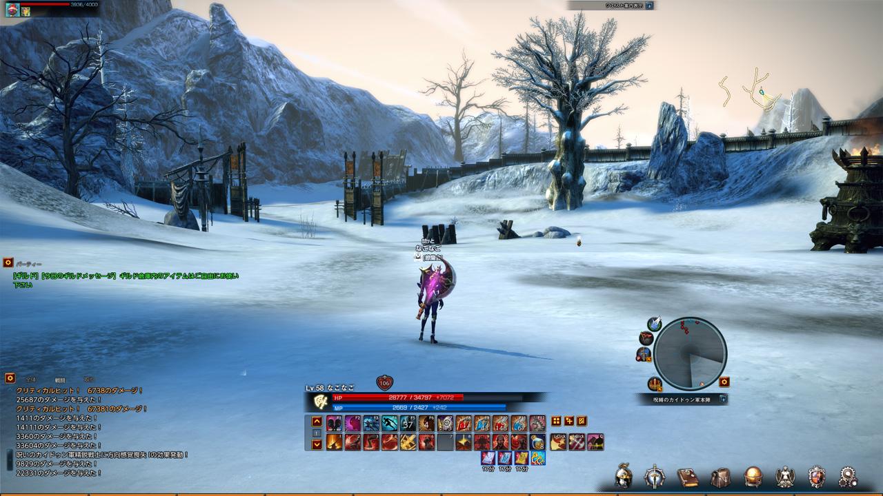 TERA_ScreenShot_20120116_223842のコピー