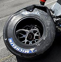 michelin_tire.png