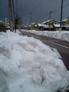 20060104-jikka.jpg