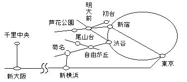 20060326map.jpg