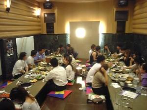 20061011-2_2jikai.jpg