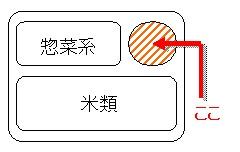 20070117-rokusebo.jpg